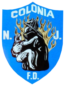 coloniafire patch